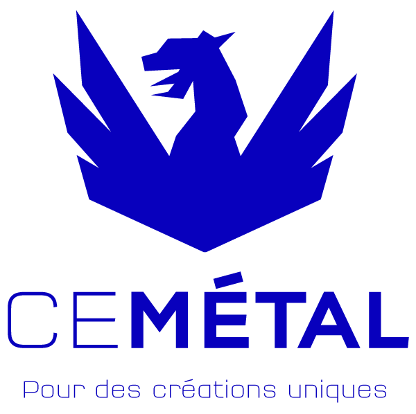 Cemetal - La métallerie sur-mesure à Clisson près de Nantes